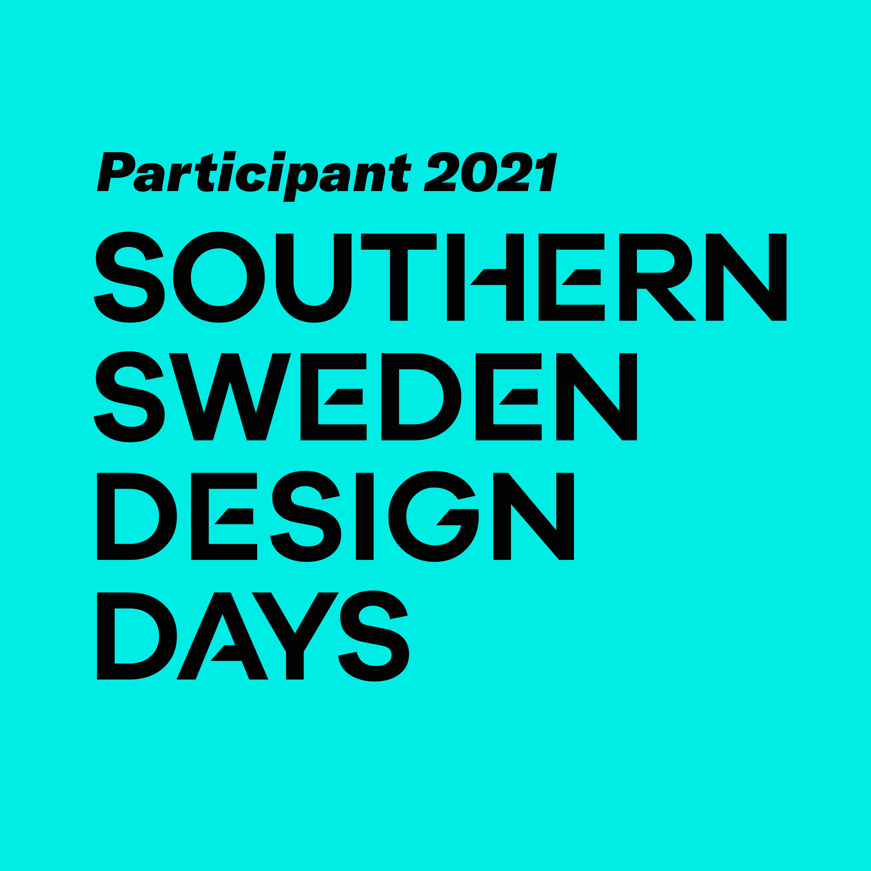 ssdd-participant-logo-electric-core-background-3000x3000px